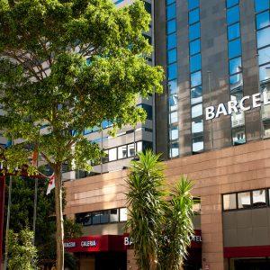 3KBarcelona (ex. Vip Executive Barcelona)